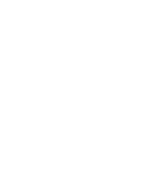 Malmö Comics Research Lab